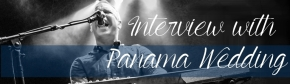 Panama Wedding Interview | Dallas TX 11/14/14