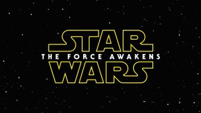 Star Wars: The Force Awakens Soundtrack Up For Pre-OrderNow