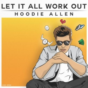 Hoodie Allen Releases New Track & Free Download